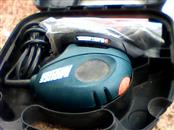 BLACK&DECKER Vibration Sander MOUSE MS500